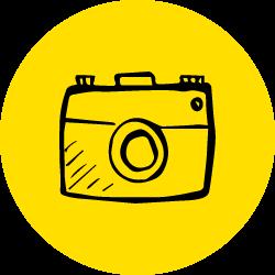 Fotografia - materiale fotografico