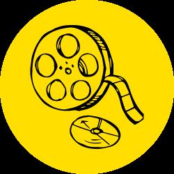 Riversamento in dvd di videocassette e bobine