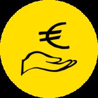 finanziamenti-01