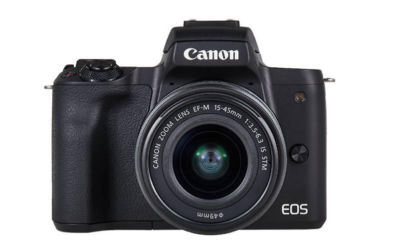 eosM50