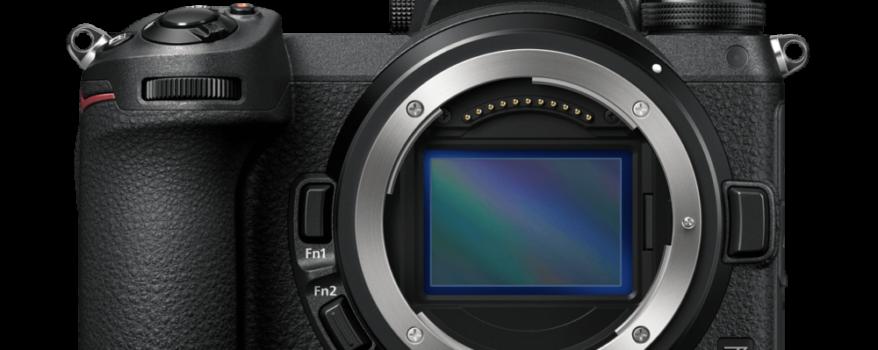 camera-zseries-z6-z7