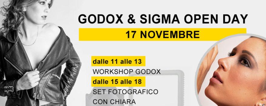 openday-17-novembre_Godox_Sigma