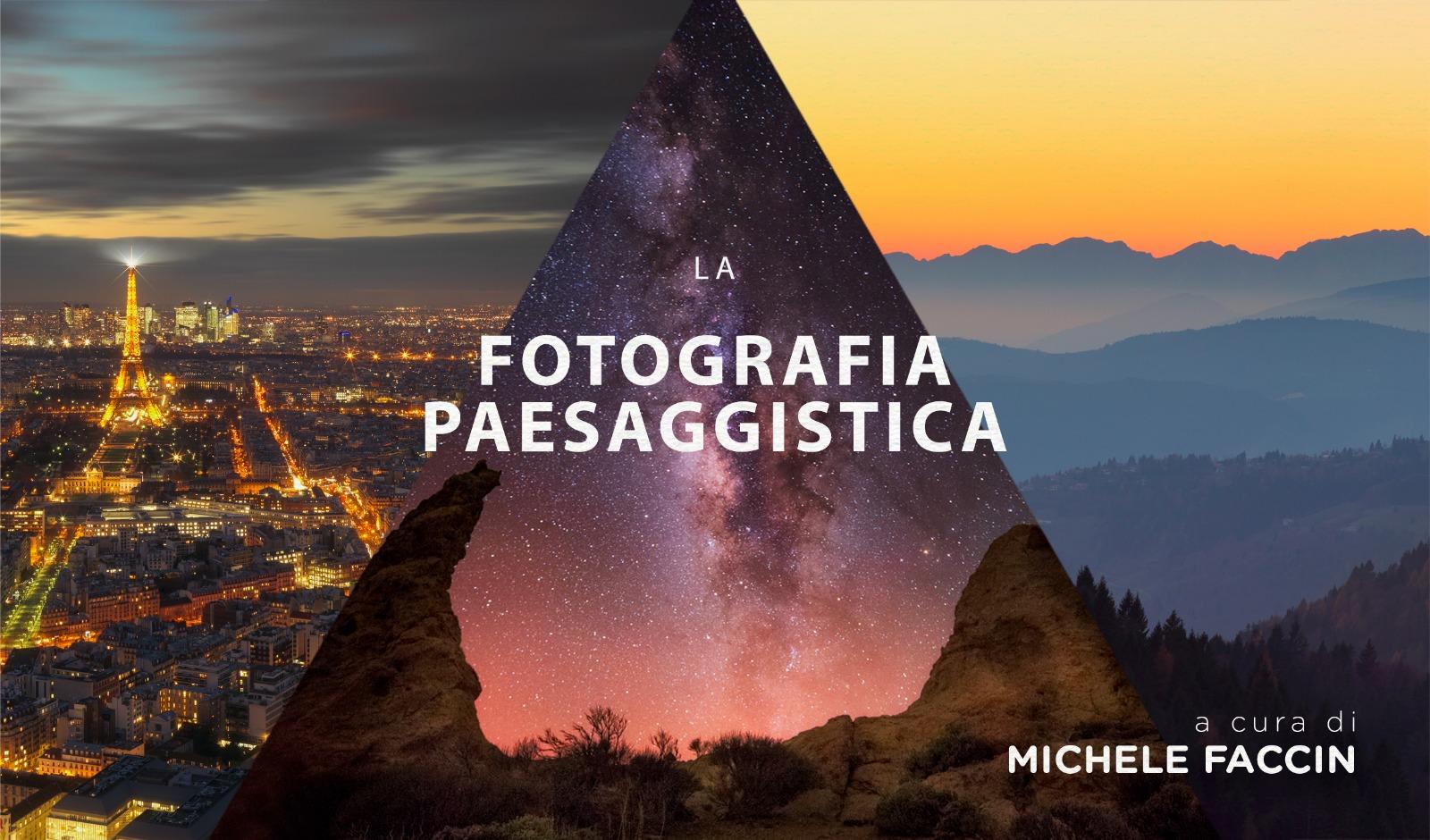 Fotografia_paesaggistica
