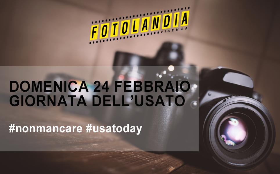 Giornata_usato_fotolandia
