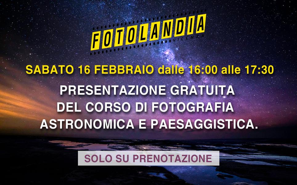 corso-fotografia-astronomica-e-paesaggistica