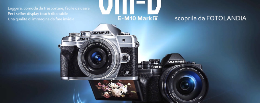 om-d-e-m10-mark-iv-_-shoot.-share.-inspire5